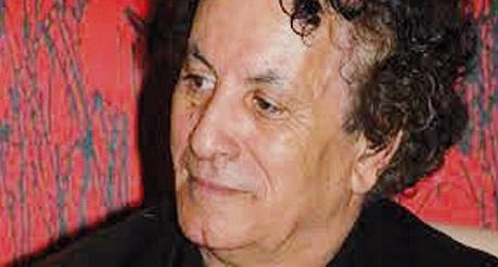 Hassan Mégri nommé «Docteur honoris causa» en lettres