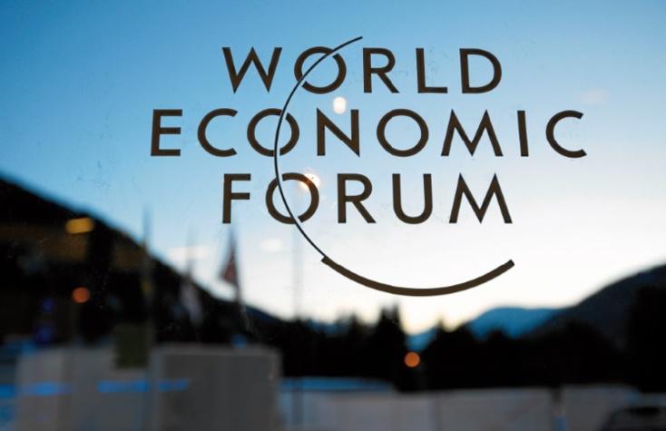 Sept places de moins pour le Maroc dans l'Indice global de compétitivité 2013-2014