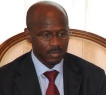 Un banquier à la tête du nouveau gouvernement malien