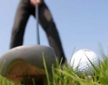 Les Ligues régionales jouent un rôle pilote dans le développement du golf