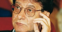 Mahmoud Darwich (1941-2008) : La langue, la nostalgie