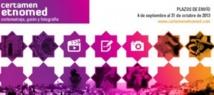 """Lancement du concours """"Ethnomed"""" de courts-métrages, de photographies et de scénario"""