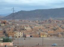 """Deuxième édition du Festival """"Thamount"""" pour la culture à Sidi Yahia Ousaâd"""