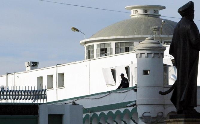 Le triste sort de 3.000 ressortissants marocains détenus dans les prisons algériennes