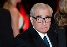 """Martin Scorsese, président du Jury """"longs métrages"""" du FIFM"""