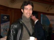 Le prix IBM Faculty Award 2013 décerné à Mounir Ghogho