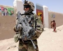 Négociations tous azimuts  à l'approche des élections afghanes
