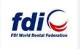 La Marocaine Ihsane Ben Yahya élue membre du Conseil de la Fédération dentaire internationale