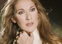 Sortie le 5 novembre prochain du nouvel album de la chanteuse Céline Dion