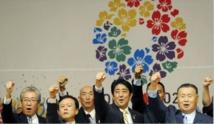 Tokyo : Verdict logique pour l'organisation des Jeux olympiques 2020
