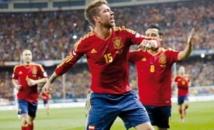 Mondial-2014, Europe : L'Italie a fait le break, l'Espagne et la Belgique y sont presque