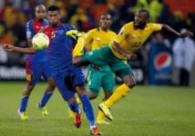Mondial 2014 Afrique : Le dernier tour  du rendez-vous brésilien sans de notoires ténors