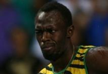 Usain Bolt et Fraser-Pryce mettent les choses au point  dernier rendez-vous de la saison