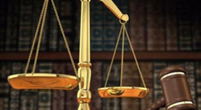 Deux magistrats décédés à la suite de la publication par  le ministère de la Justice de la liste des promotions et sanctions