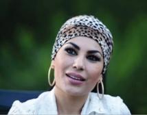 En Afghanistan, des femmes artistes défient les conservateurs