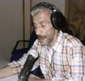 Abdellatif Taibi, la mémoire de la création radiophonique et théâtrale de Dakhla