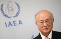 Le Conseil de l'AIEA devrait ménager l'Iran