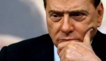Le sort de Berlusconi  à nouveau en balance