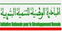 L'INDH finance des projets sociaux à Khénifra