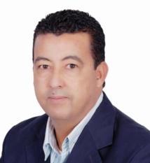 La gestion des ressources humaines, levier de la mise à niveau de l'administration territoriale marocaine
