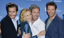 """""""Prisoners"""", thriller haletant de Denis Villeneuve avec un casting hollywoodien"""