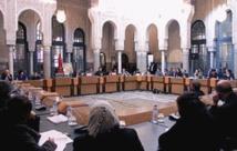 Migrants et réfugiés au Maroc : SM le Roi prend connaissance du rapport du CNDH