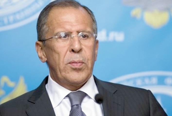 Moscou propose de placer l'arsenal chimique syrien sous contrôle