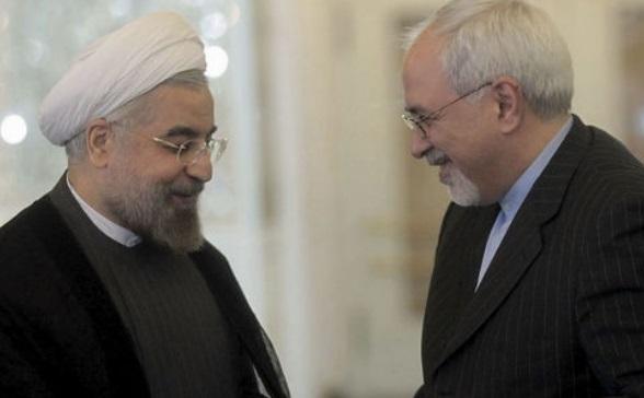 Téhéran tient  à son programme nucléaire