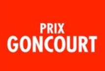 Quinze romans en lice pour une première sélection  du Goncourt 2013
