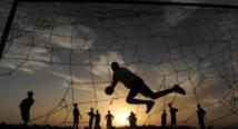 Le football professionnel afghan participe à l'effort de réconciliation nationale
