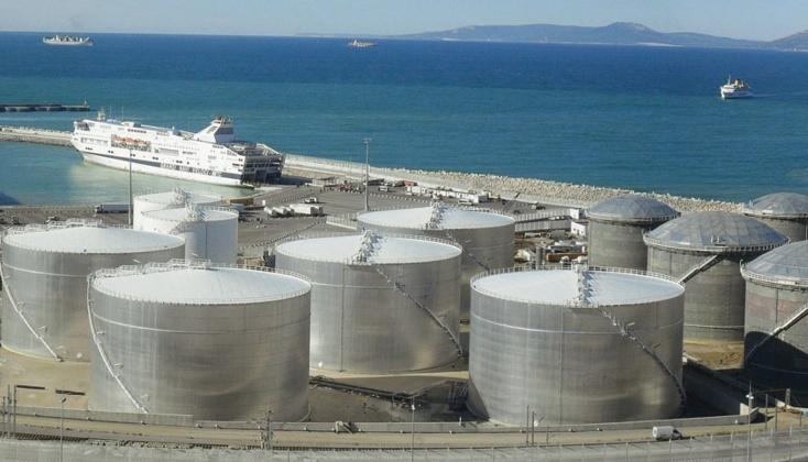 Le Maroc plus fébrile que jamais face à l'éventualité d'une crise pétrolière