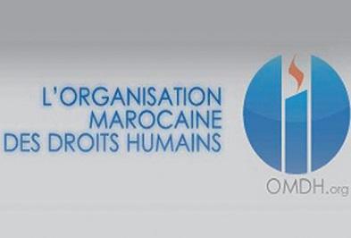 Asile et migration au centre d' un mémorandum de l'OMDH