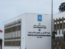 12.000 nouveaux inscrits à l'Université Mohammed V-Souissi