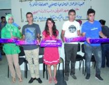 L'Association des œuvres sociales des journalistes récompense les enfants de ses membres
