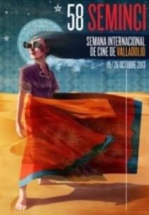 Le Maroc invité d'honneur de la 58ème édition du cinéma de Valladolid
