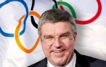 Thomas Bach hérite d'une entreprise olympique aux anneaux redorés par Jacques Rogge
