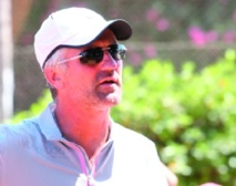 Le RUC s'offre les services de Marc Gauchet comme directeur sportif