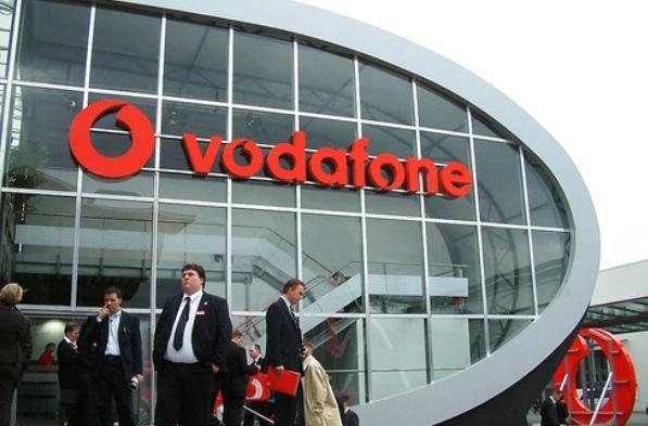 Vodafone aurait des visées sur Maroc Telecom