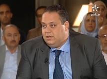 Le rapport du CESE en débat à la télévision