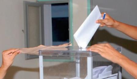 Elections du 8 septembre: La représentation proportionnelle donne à chaque voix droit au chapitre