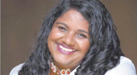 D'une enfance tragique aux Jeux paralympiques: Le destin exemplaire d'Asiya Mohammed
