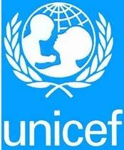 L'UNICEF loue les efforts du  royaume en matière d'éducation
