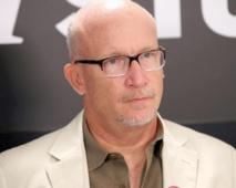 """Toronto: """"Le mensonge d'Armstrong"""" un documentaire tourné avant la disgrâce"""