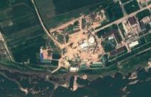 La Corée du Nord aurait relancé un réacteur nucléaire