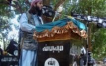 Un jihadiste américain tué en Somalie