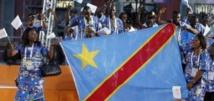 Des sportifs ivoiriens, congolais et djiboutiens prennent la tangente aux Jeux de la Francophonie