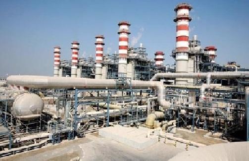 GDF Suez remporte le projet de la centrale à charbon de Safi