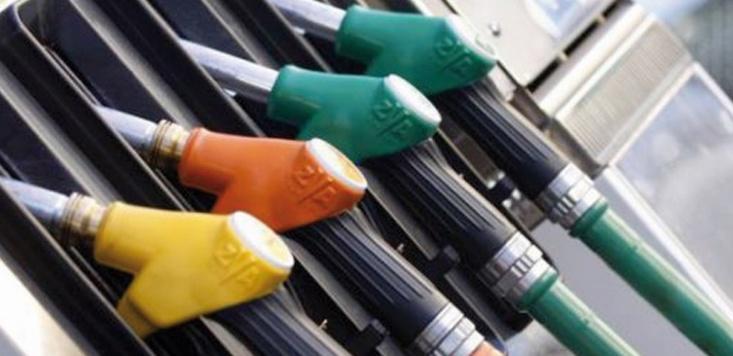 L'indexation des prix des carburants fait polémique au sein du Parlement