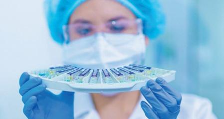 MesenCure: Serait-ce le remède miracle tant attendu ?