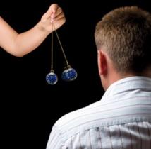 Hypnose : des effets reconnus en anesthésie